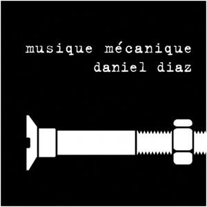 Musique Mécanique Limited Edition